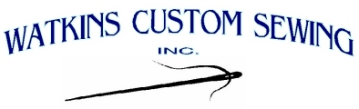 Watkins Custom Sewing Outer Banks Wanchese NC marine canvas yacht boat covers enclosures tops cushions awnings acoustic walls bedding carpets mats windows